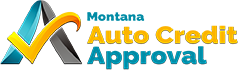 Montana Auto Credit Approval